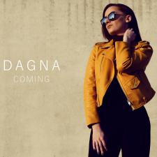 Coming (Singlas)
