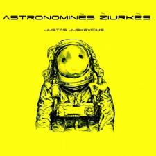 Astronominės Žiurkės (singlas)