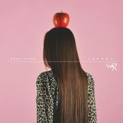 ARROWS (EP)