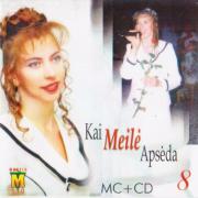 KAI MEILĖ APSĖDA-8