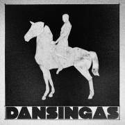 DANSINGAS (Singlas)