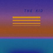 THE KID (Singlas)