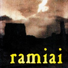 RAMIAI