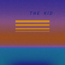 THE KID (Singlas)