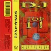 DJ TOP 10
