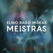 Meistras (Singlas)