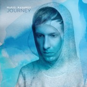 JOURNEY (2 CD)