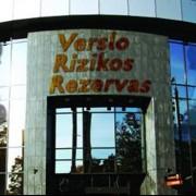 2005-2006 (SINGLAS)