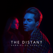 The Distant (Singlas)