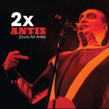 2XANTIS