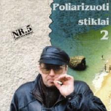 POLIARIZUOTI STIKLAI 2
