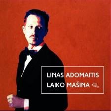 LAIKO MAŠINA (2 CD)