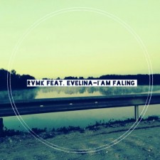 I'AM FALLING (FEAT. EVELINA) (SINGLAS)