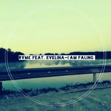 I'AM FALLING (FEAT. EVELINA) (SINGLAS)
