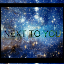 Next To You (Singlas)