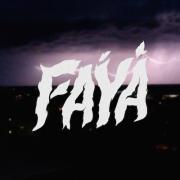 FAYA (Singlas)