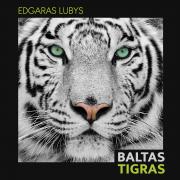 BALTAS TIGRAS
