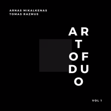 Art Of Duo Vol.1