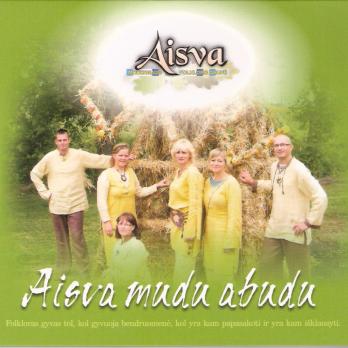 Bildergebnis für Aisva